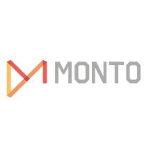 Grupo Monto