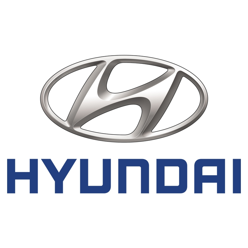 Hyundai-Rotem