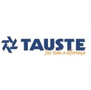 TAUSTE