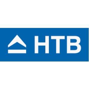 HTB ENGENHARIA