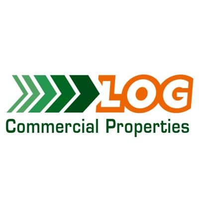 Log Commercial