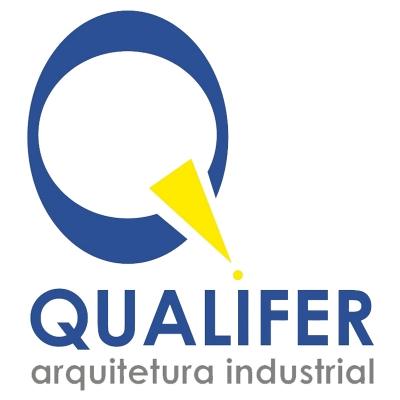 Qualifer