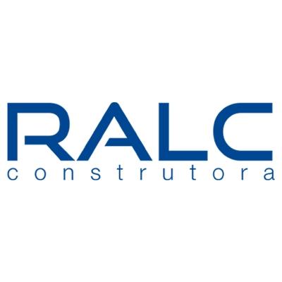 Ralc Construtora