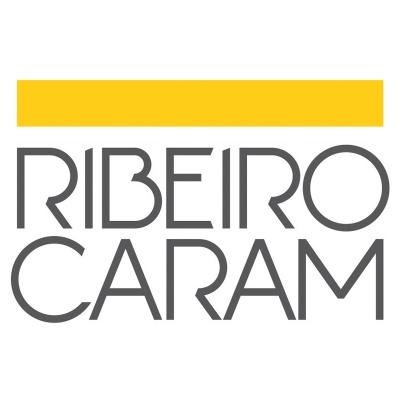 Ribeiro Caram
